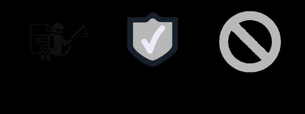 Instalaciones-desinfectadas-con-empresa-certificadas