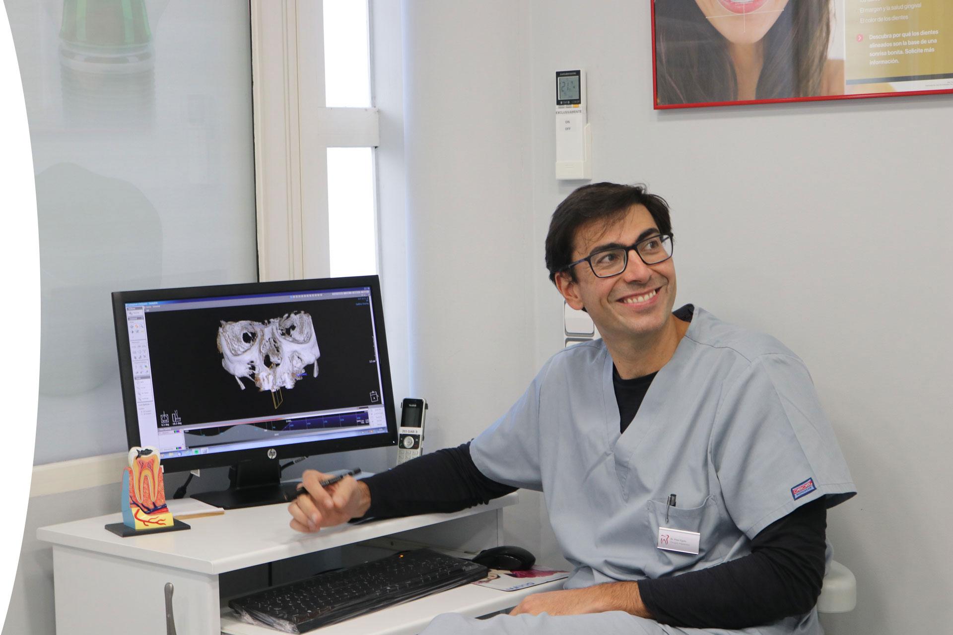 implantes-dentales-bg1