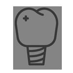 implantes-dentales_iconb