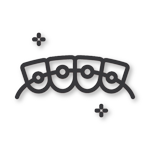ortodoncia_iconb