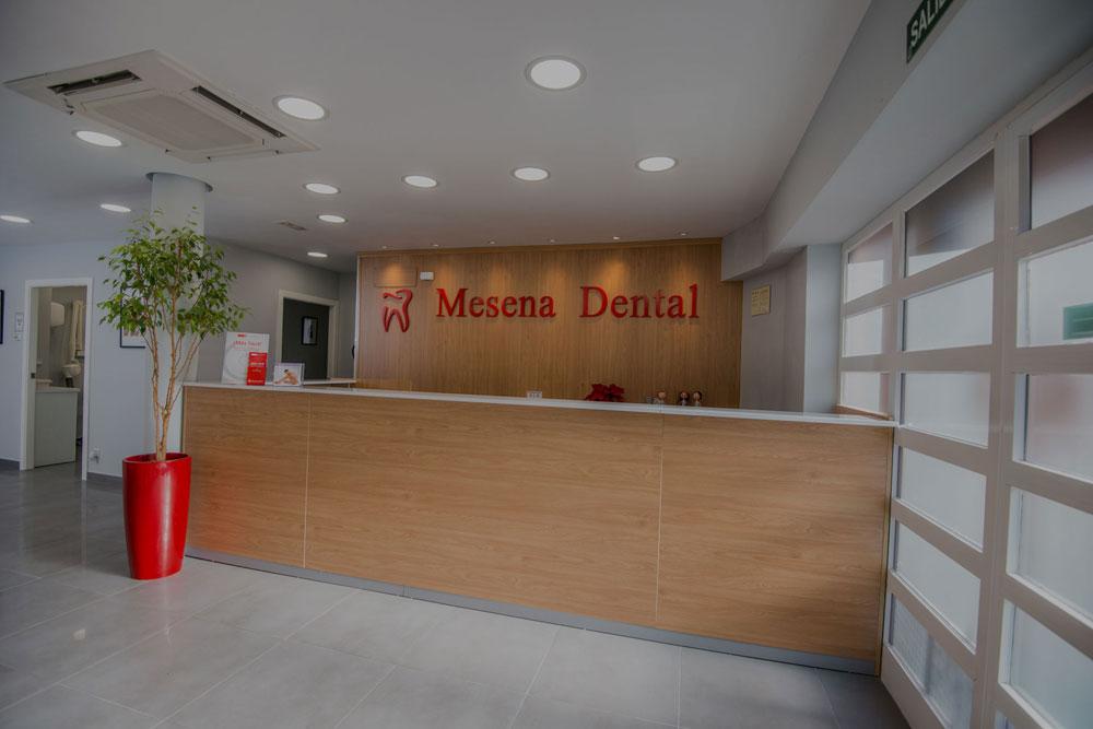 recepcion-mesena-dental
