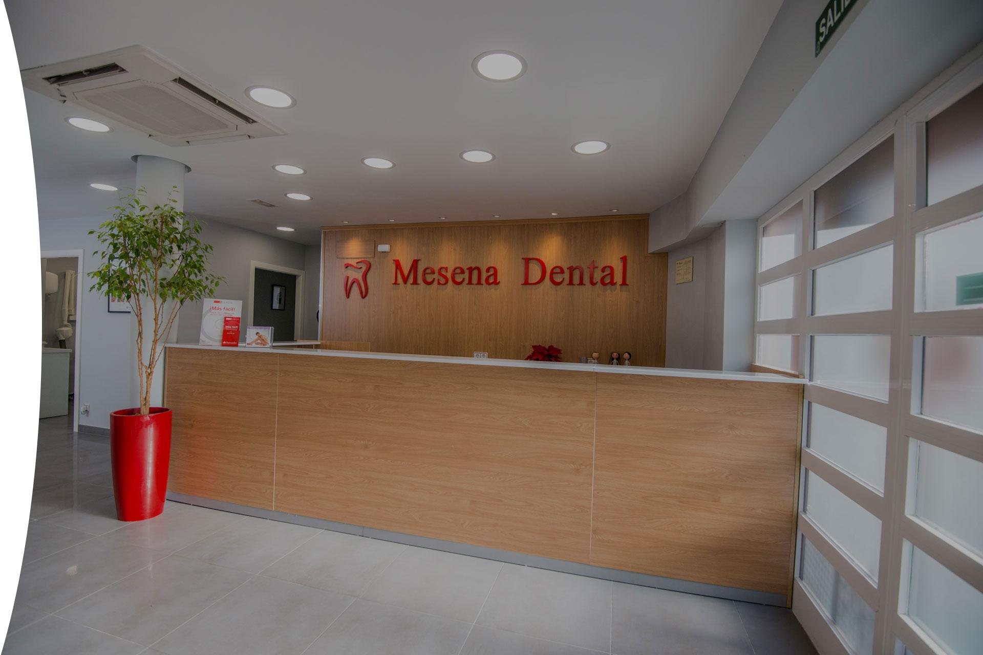 recepcion-mesena_dental-bg