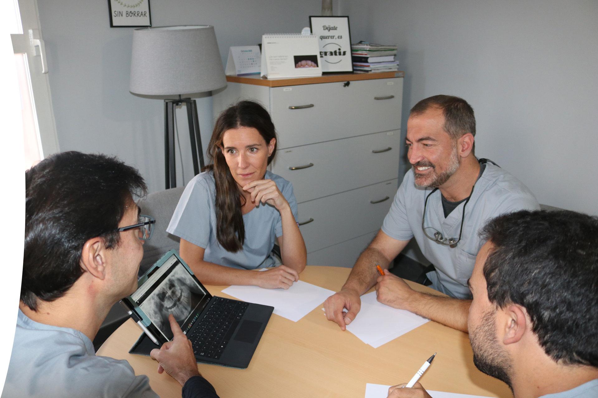 clinica-dental-arturo-soria-bg