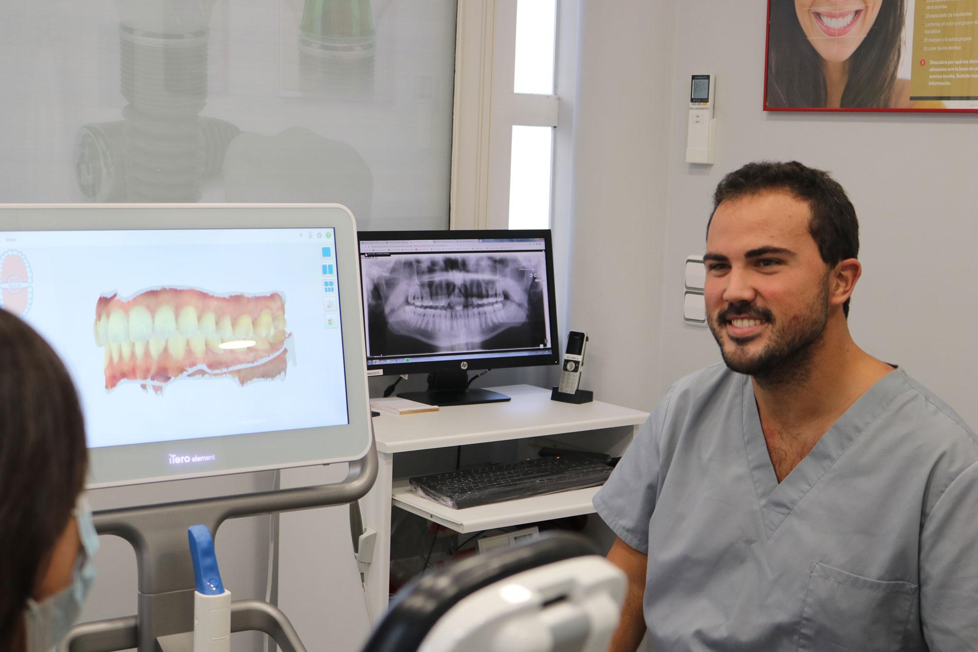 que-ortodoncia-necesito