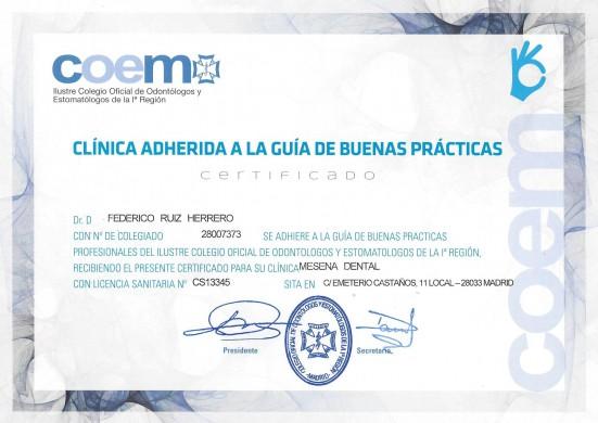 COEM40799-1-e1499271184779