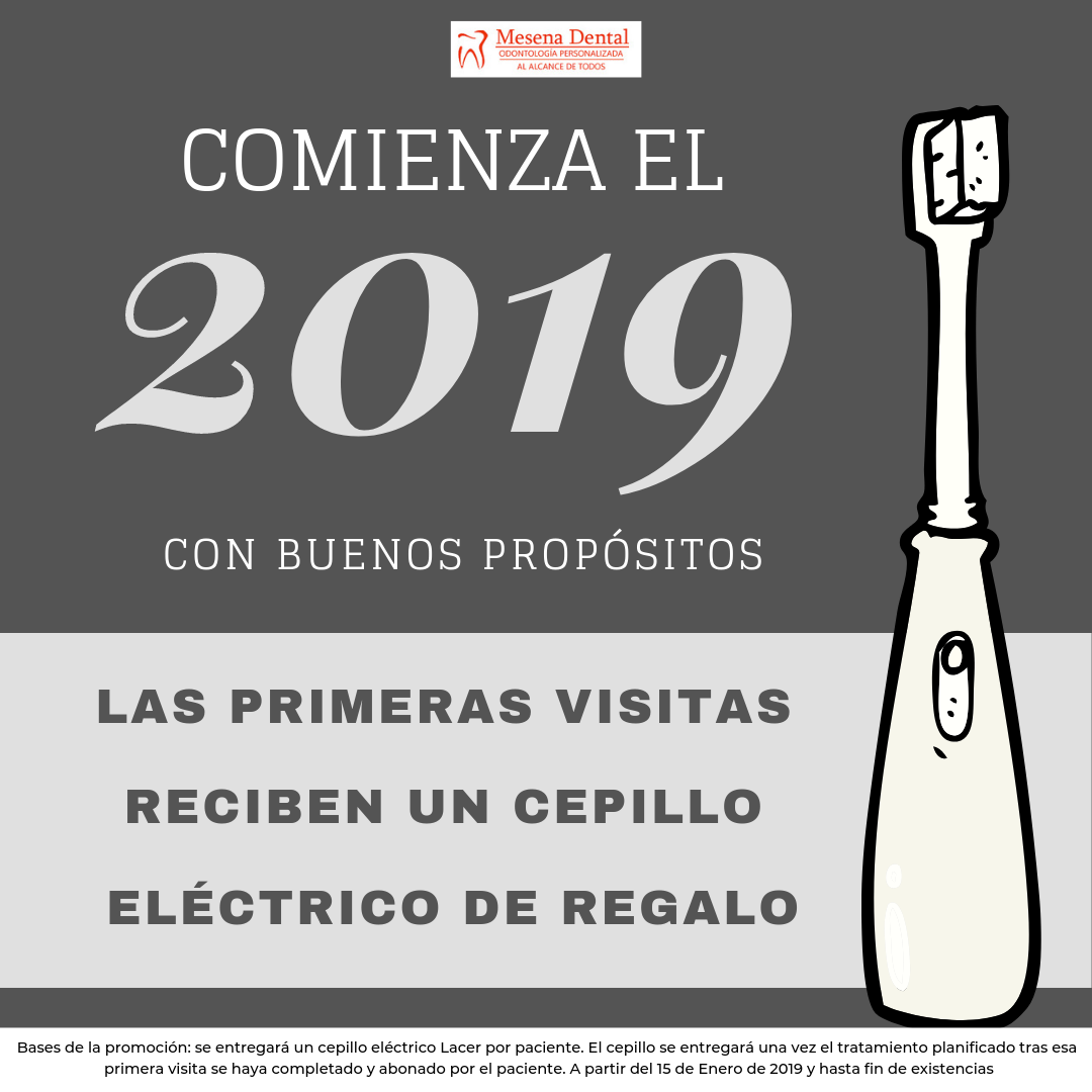 INSTAGRAM-Mesena-promocion-cepillo-electrico