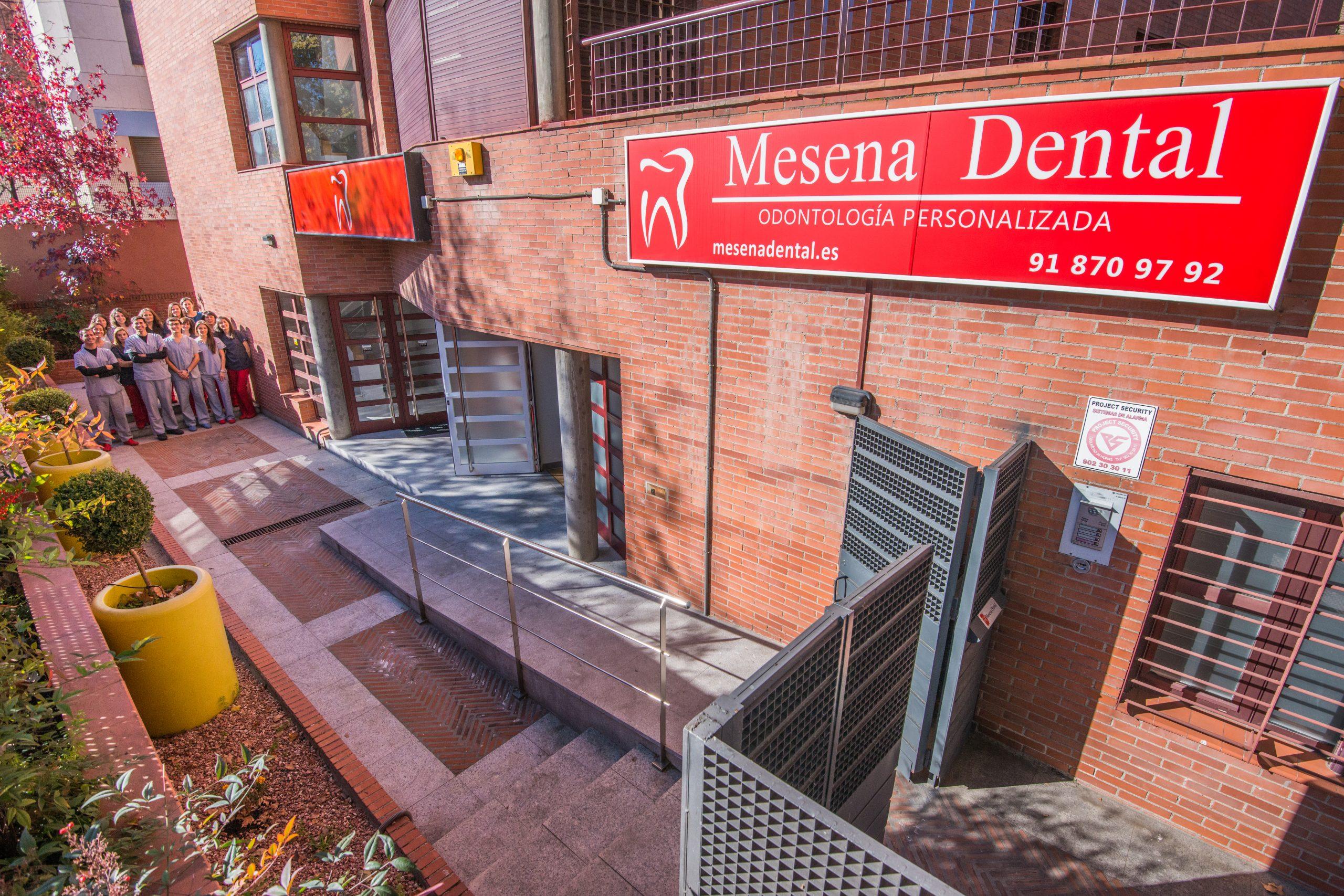 Mesena_Dental_072