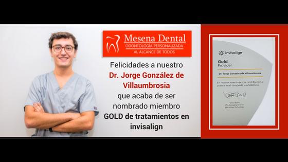 PREMIO-INVISALIGN-DR.-GONZALEZ