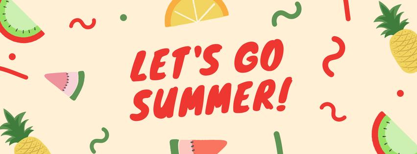 lets-go-summer